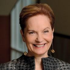 Cynda Hylton Rushton, Ph.D., RN, FAAN