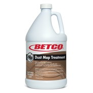 Betco unveils dust mop treatment