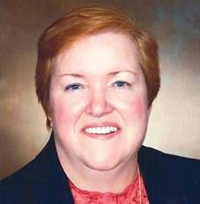 Janice M. Beitz, Ph.D., RN