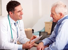 Skilled sector fears massive doctor bill
