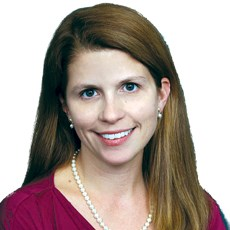 60 seconds with ... Kathleen Unroe, M.D.
