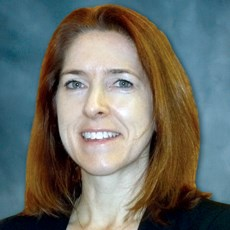 Azbell to lead community relations at new community