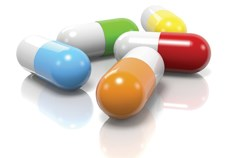 Antidepressants carry much higher fall risk than antipsychotics, study finds