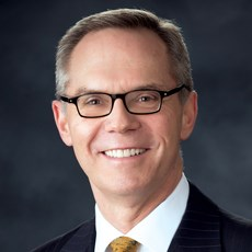 Baker selected by Joint Commission