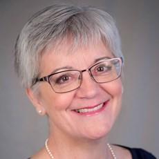 Clare Oaks chooses Walker as CFO