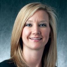Lauren Rexroat