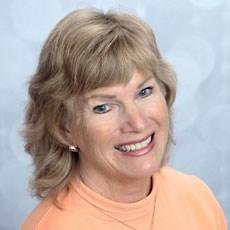 Kathy Laurenhue