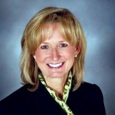 Dana Alexander