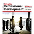 2015 Professional Development Guide