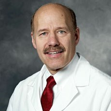 Researchers testing C. diff vaccine in widespread trial