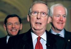 Doc fix legislation facing fewer hurdles