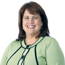 Kari Olson