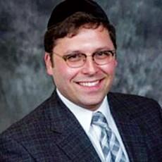 Neil Stern, Senior Planning Services