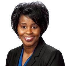 Lisa Kathumbi, Littler Mendelson P.C.