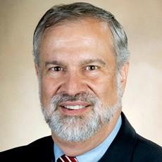 Jonathan Elion, M.D., FACC