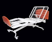 Med Mizer Comfort Wide Series EX5000