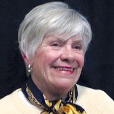 New ideas for resident-centered care