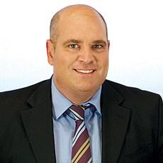 Nick Merkin