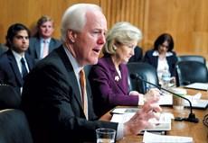 Budget plans target Medicare, Medicaid June 2015
