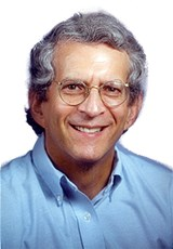 Richard J. Hodes, M.D.