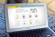 STANLEY Healthcare launches customer program
