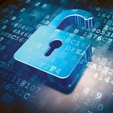 Data security concerns still haunt Medicare contractors