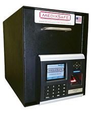 MedixSafe Vanguard 2