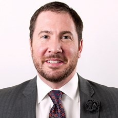 Andrew Murdoch, President of Somerset Wealth Strategies