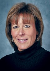 New CEO at Covenant Retirement named
