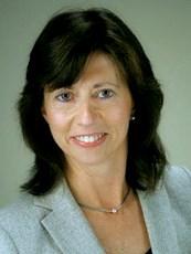 Patricia P. Sengstack DPN, RN-BC, CPHIMS