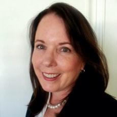 Beth Hawley