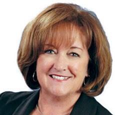Debbie Smith, NCSL President