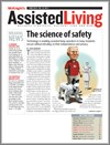 June 2014 Issue of McKnight's Senior Living