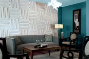 Sherwin-Williams unveils 2016 colormix