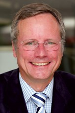 Braun named president of MEIKO USA