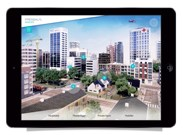 Pressalit Care announces visualization tool