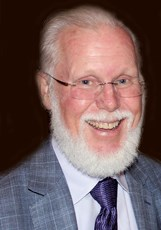 Rodney Fenstermacher