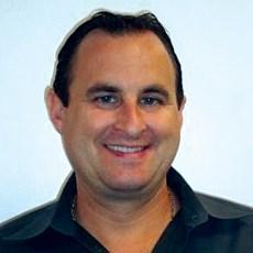 Joel Rich