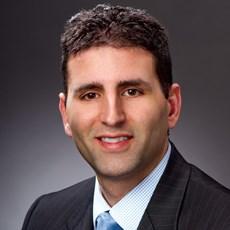 Matt named president of Lancaster Pollard