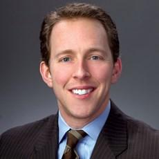 Gesue becomes CEO of Lancaster Pollard
