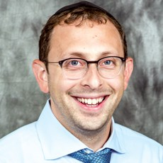 Ben Mandelbaum, Chief Operating Officer of LTC Consulting Services and Senior Planning Services