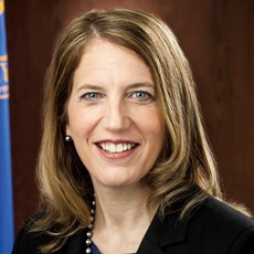 CMS chief Sylvia Burwell introduced a major regulations overhaul in July.