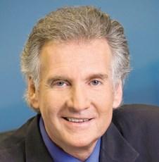 Neil Kurtz, Golden Living CEO