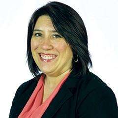 Lynn Perrine, MSN, RN