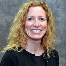 Lynette Rennecker, M.D.
