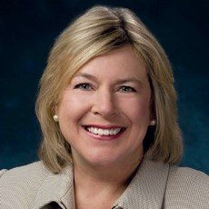 Nurses support bill targeting healthcare worker violence