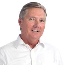 Tom Coble, Outgoing AHCA chairman