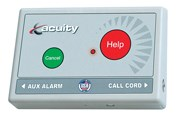 Symtech Solutions releases Acuity Rapid Response