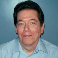 Larry McClain
