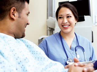 CMS extends model that pays docs more